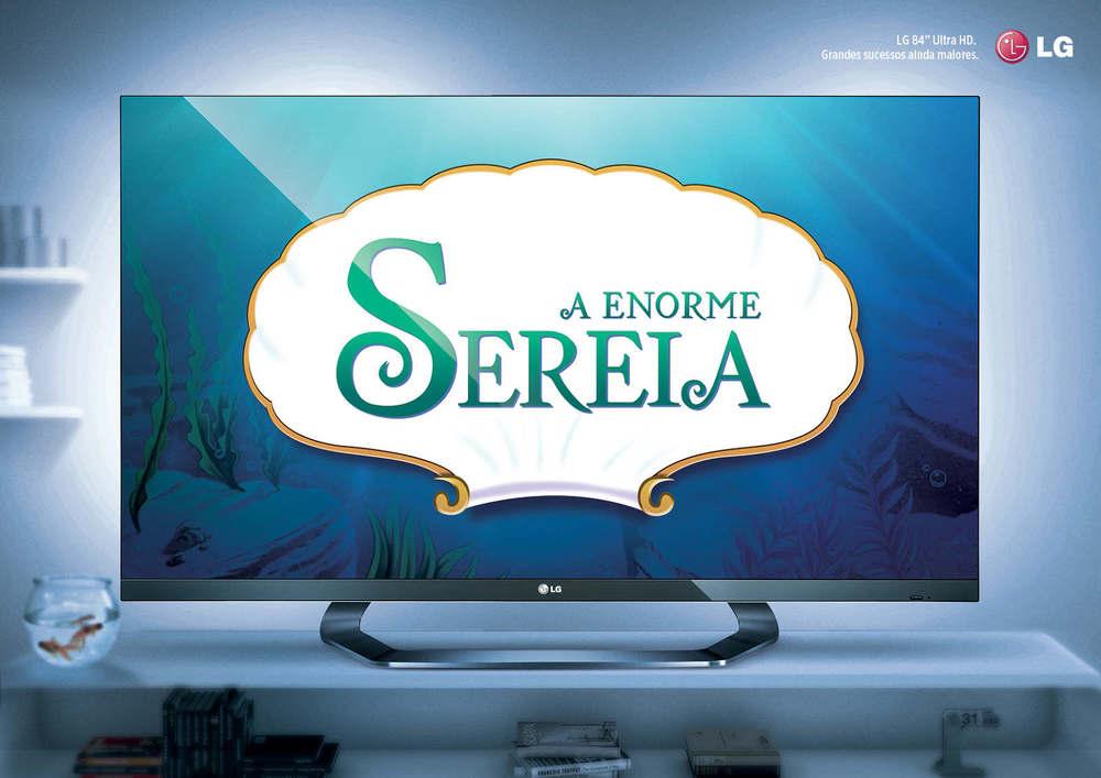 enorme_sereia_1600_c.jpg