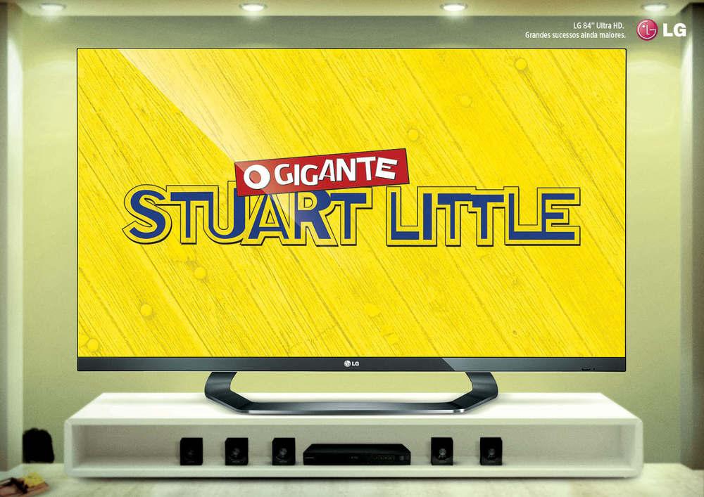 gigante_stuart_1600_c.jpg