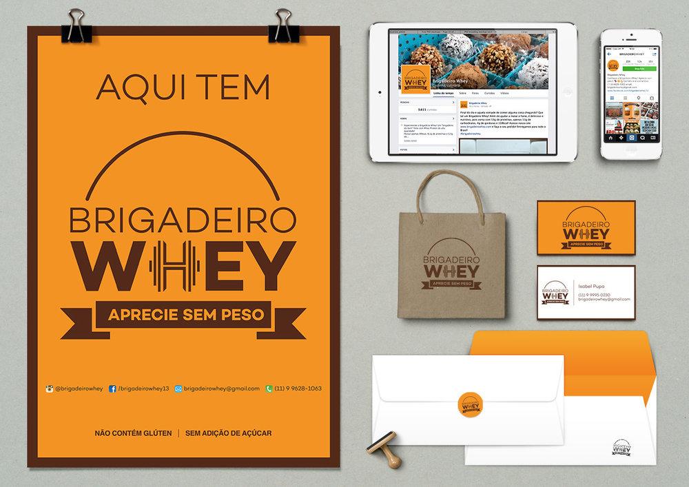 brigadeiro_papelaria.jpg