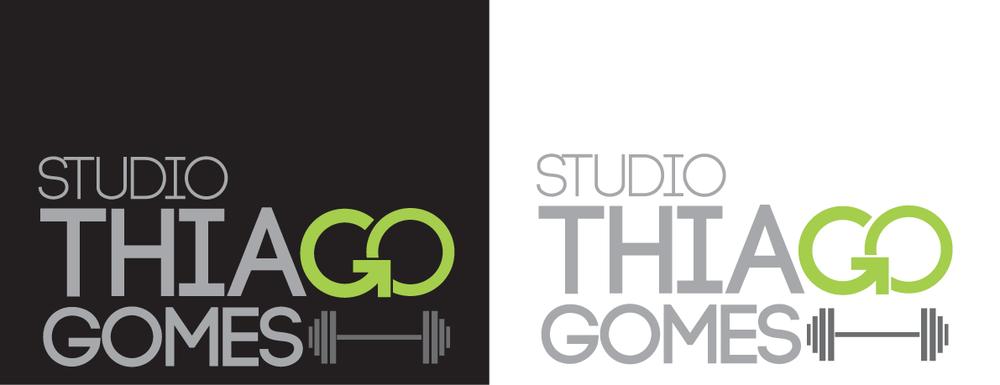 studio_thiago.png
