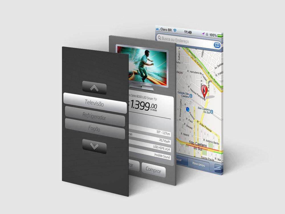 App-Screens-Perspective.jpg