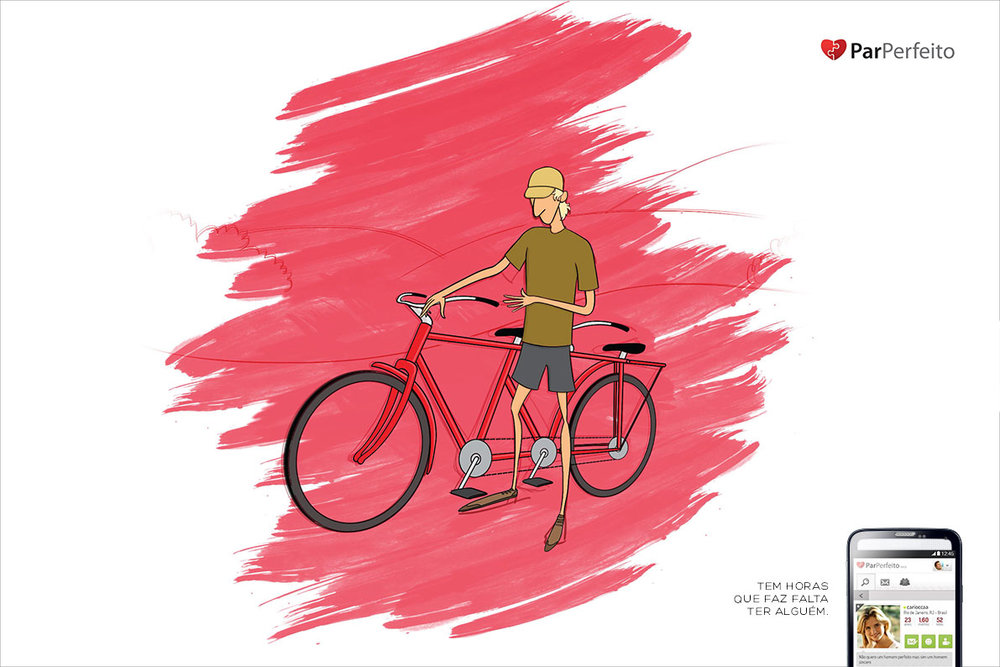 par_perfeito_bike.jpg