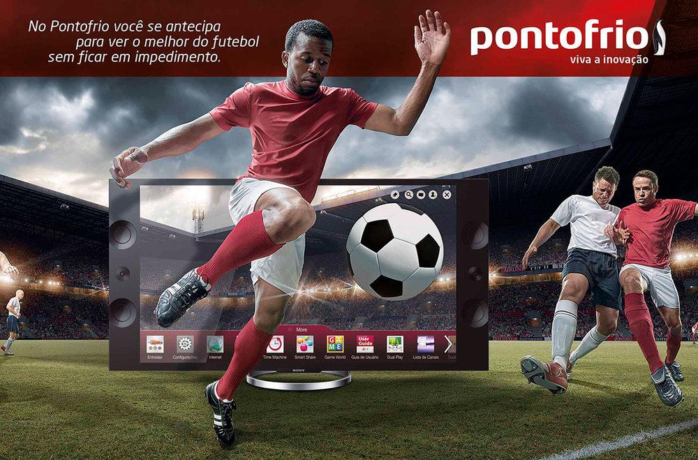 futebol_dentro.jpg