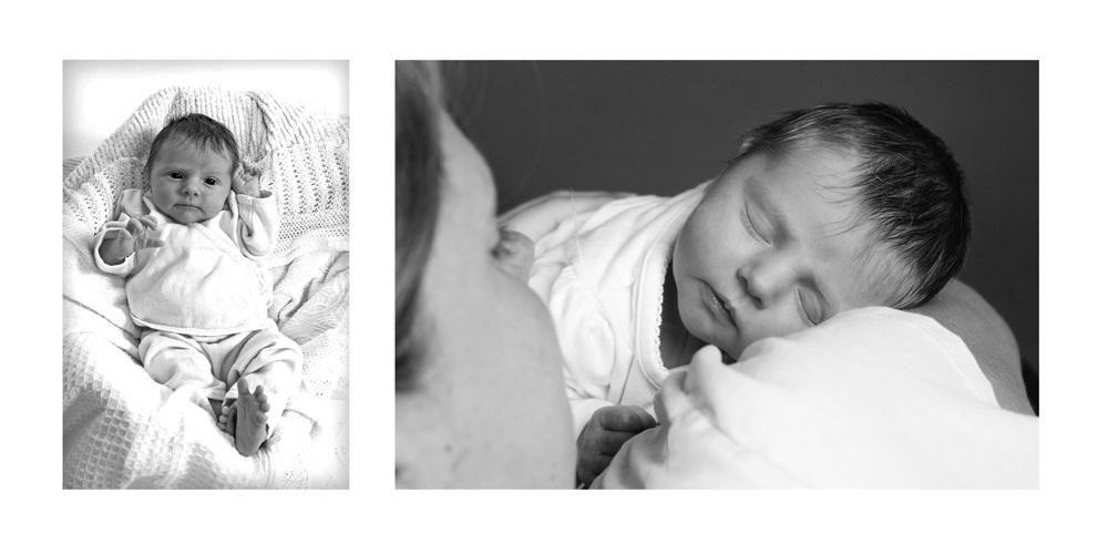 Newborn.jpg