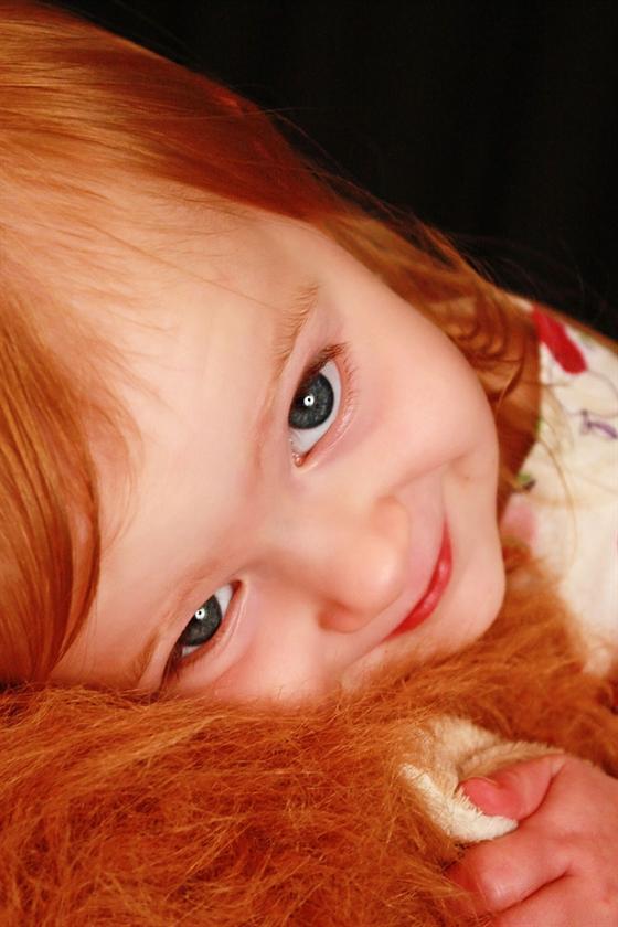 13child-Norah.jpg