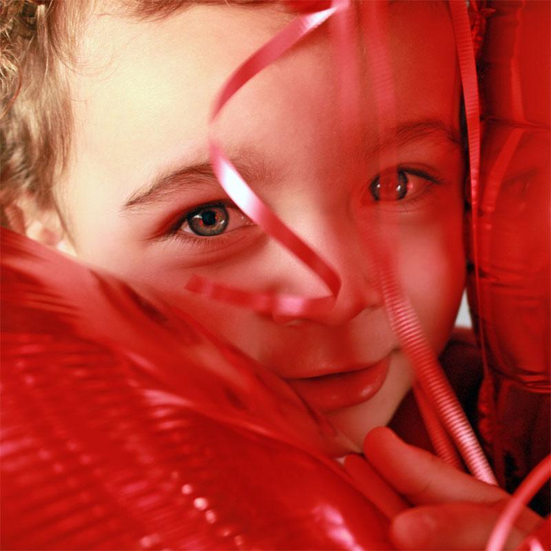 14child-Alexander.jpg