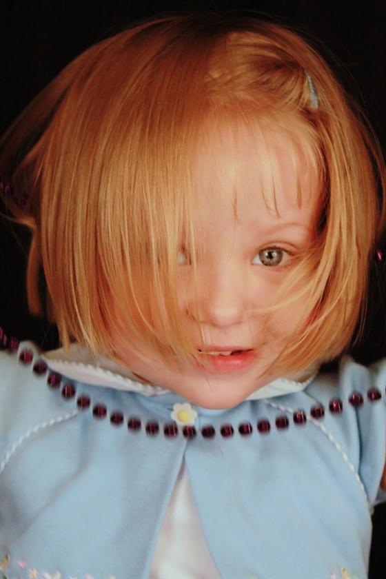 23child-Emily1.jpg