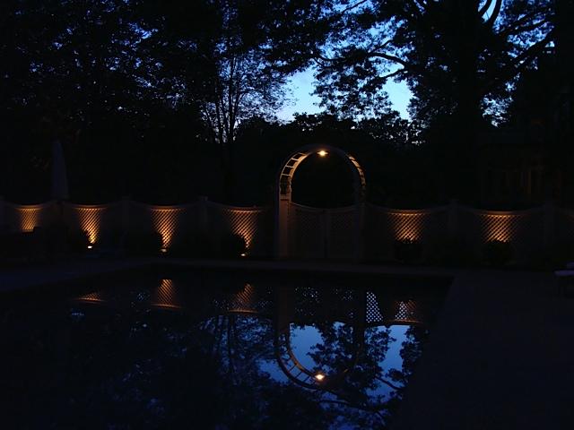 Outdoor Lighting By Pool.jpg