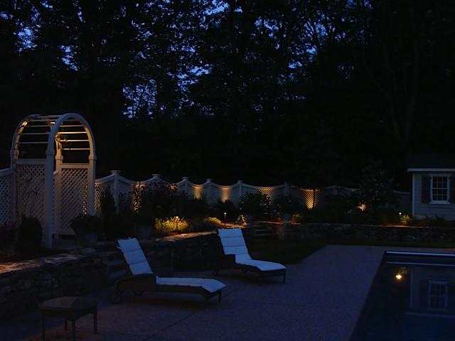 Outdoor Lighting By Pool Deck _ Gardens.jpg
