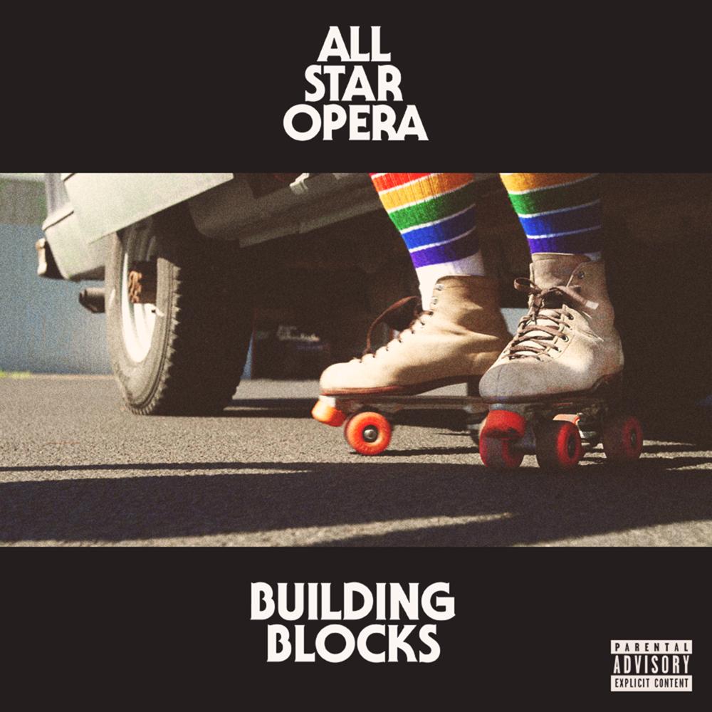 buildingblockssingleartFINAL (1).png
