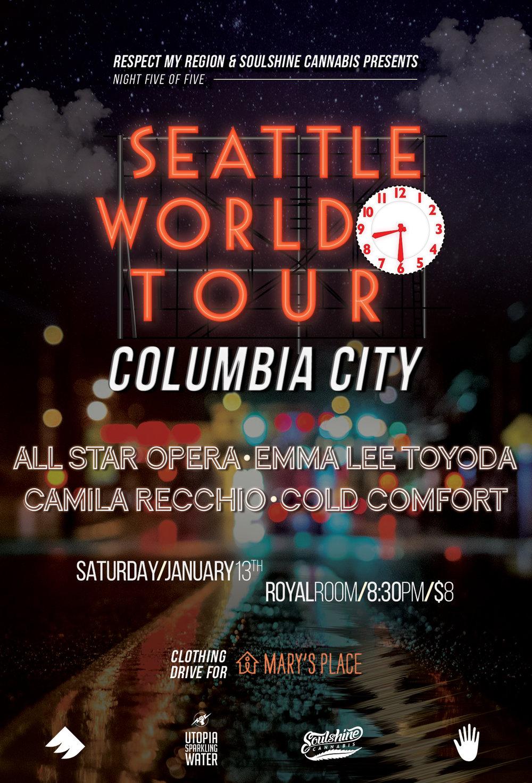 SWT-Columbia_City