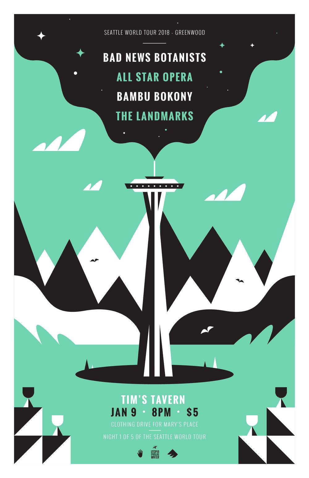 Seattle World Tour_Greenwood_Final.jpg