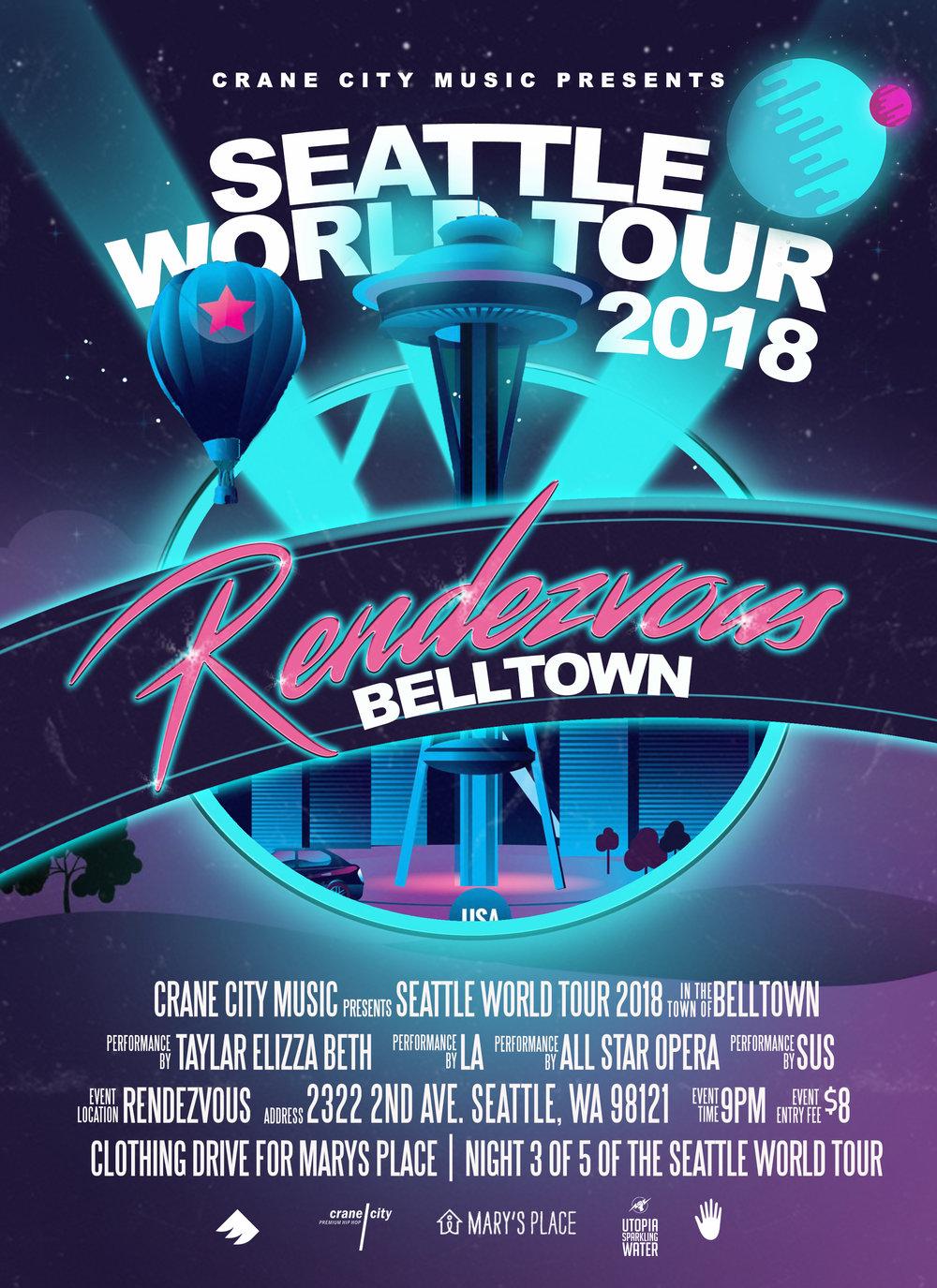 Seattle World Tour_Belltown_Final.jpeg