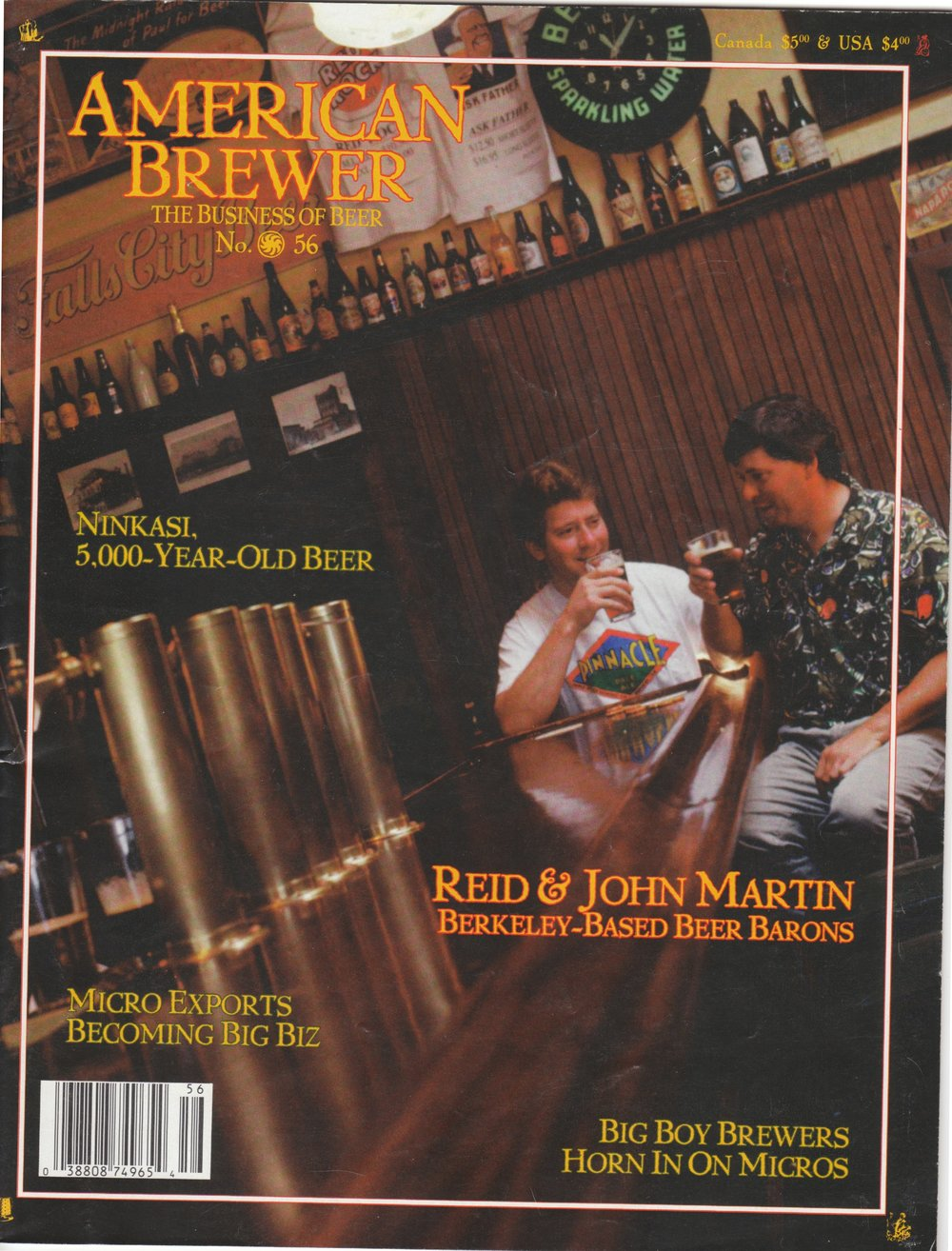AmericanBrewerCover.jpeg