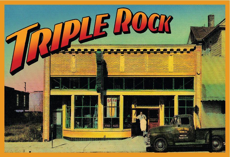 TripleRockPostcard 1-page-001.jpg