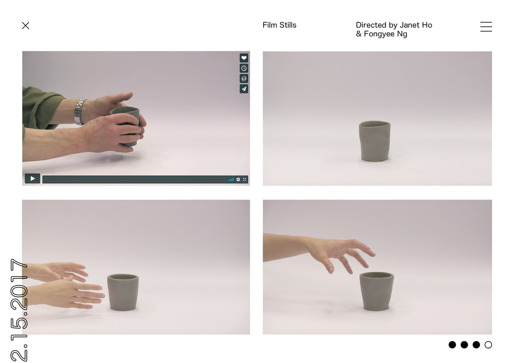 CupsPortfolio4.png