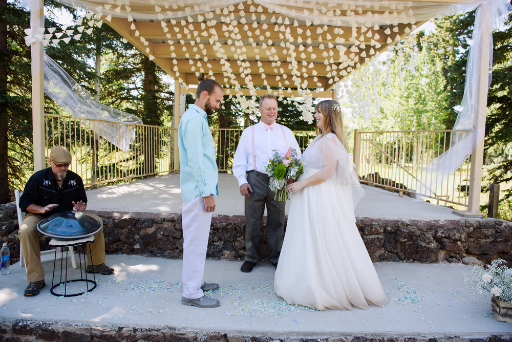 Wedding-Print-103.jpg