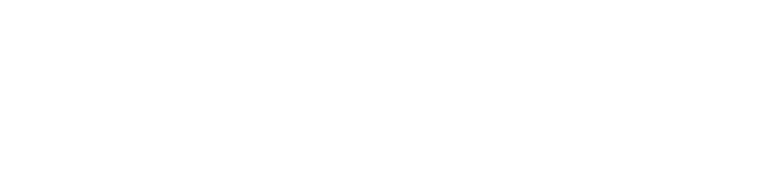 Hawaii Film + Arts International