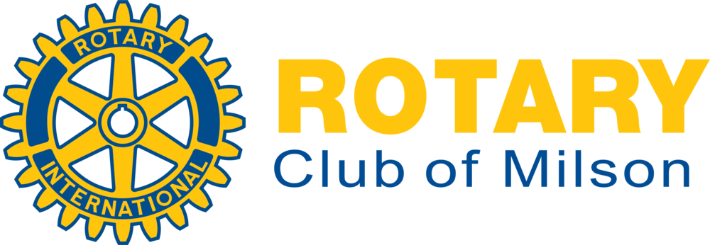 Copy of Rotary Club of Milson