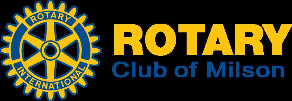 Rotary Club of Milson
