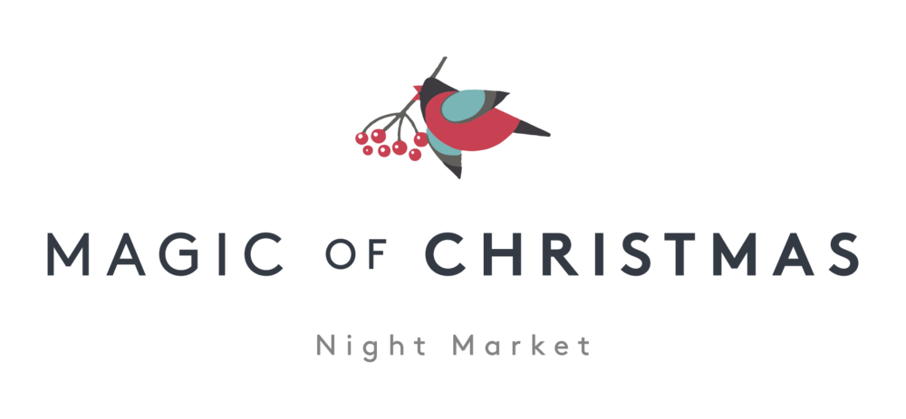 Magic Of Christmas logo 2 colour.png
