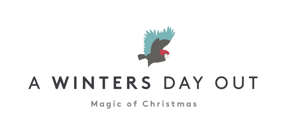 MOC Winters Day Out Logo V1.jpg