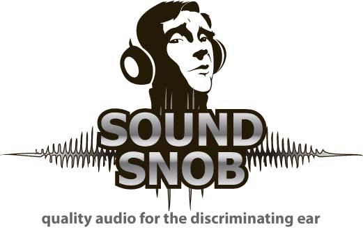 Sound Snob Logo.jpg
