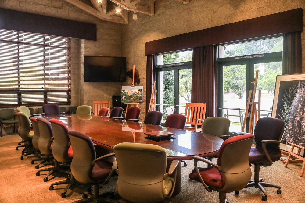 Danner Conference Room-1.jpg