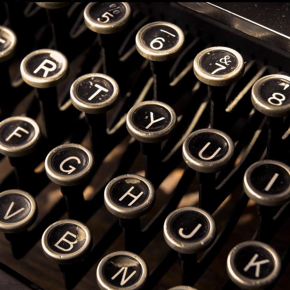 typewriter-1.jpg