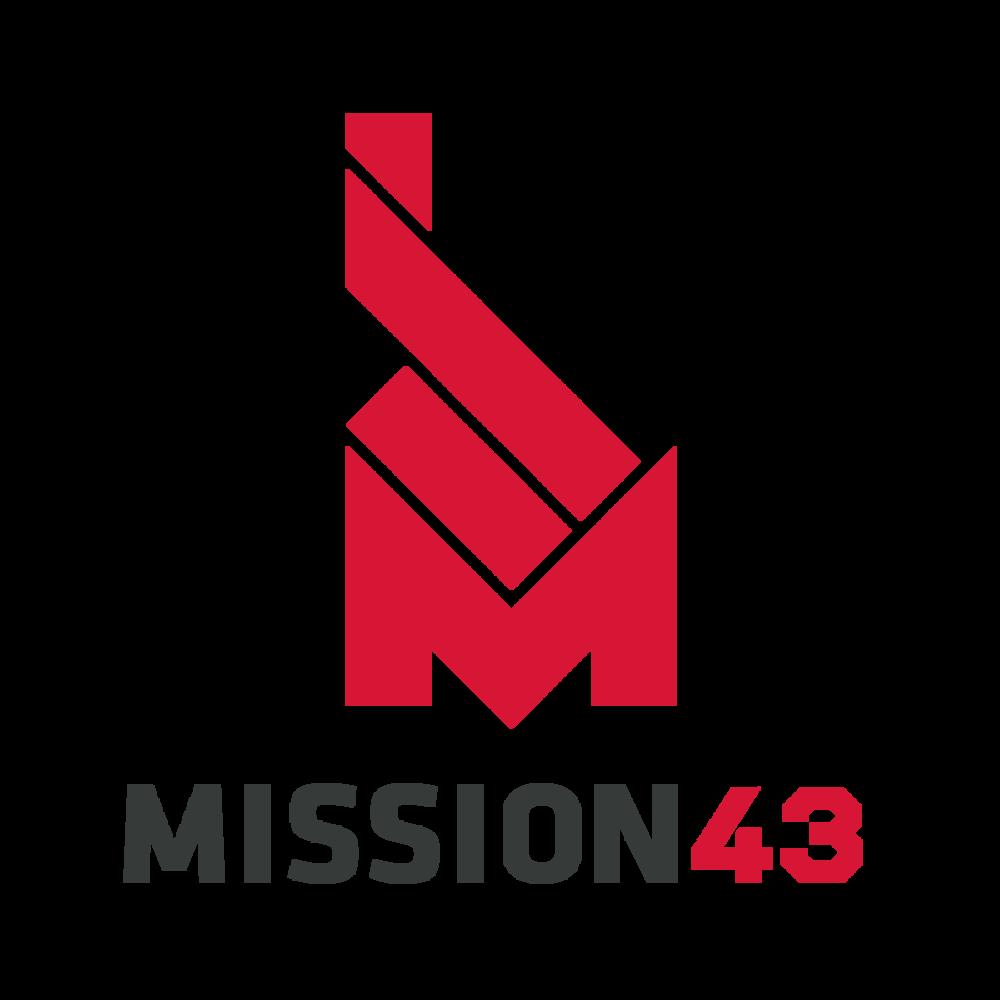 1890M43_Website logo.png