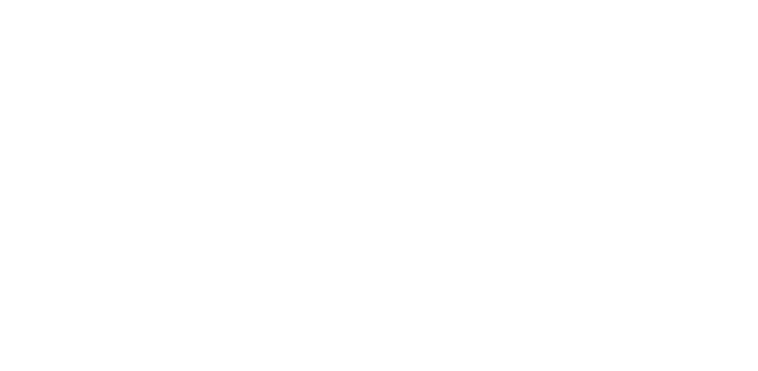 Boise Video Productions | 1890 Productions of Idaho