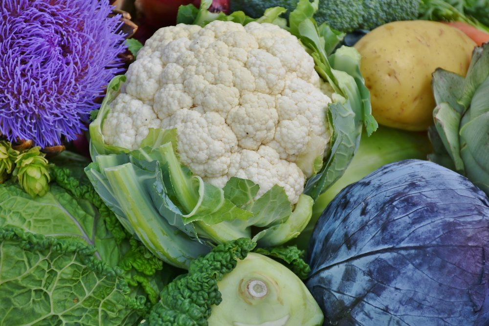 cauliflower-1644626 (2).jpg