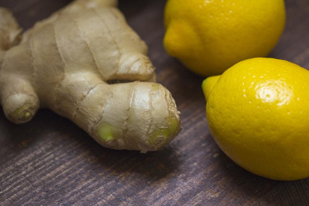 Copy of ginger lemon.jpeg