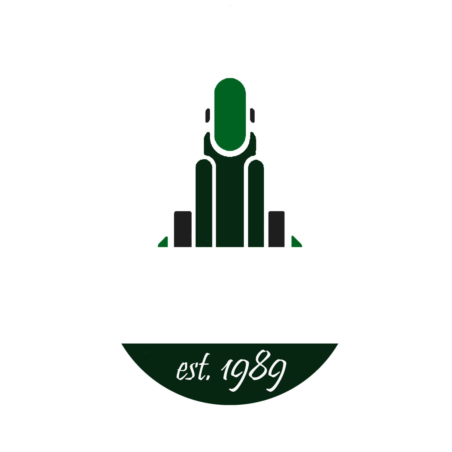 Florida State Progressive Black Men Inc.