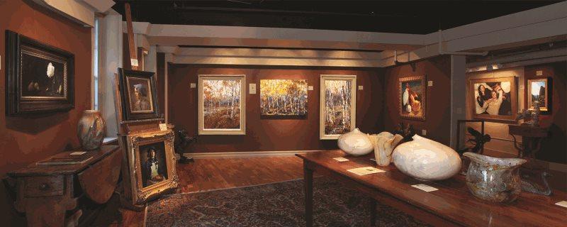 Broadmoor-Galleries.jpg