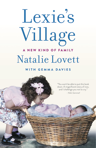 Lexie'sVillage_Cover_Small.jpg