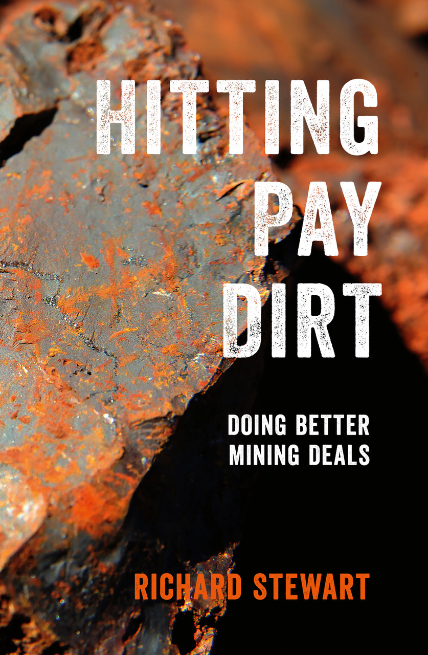 HitingPayDirt Cover hi res - jpeg.jpeg
