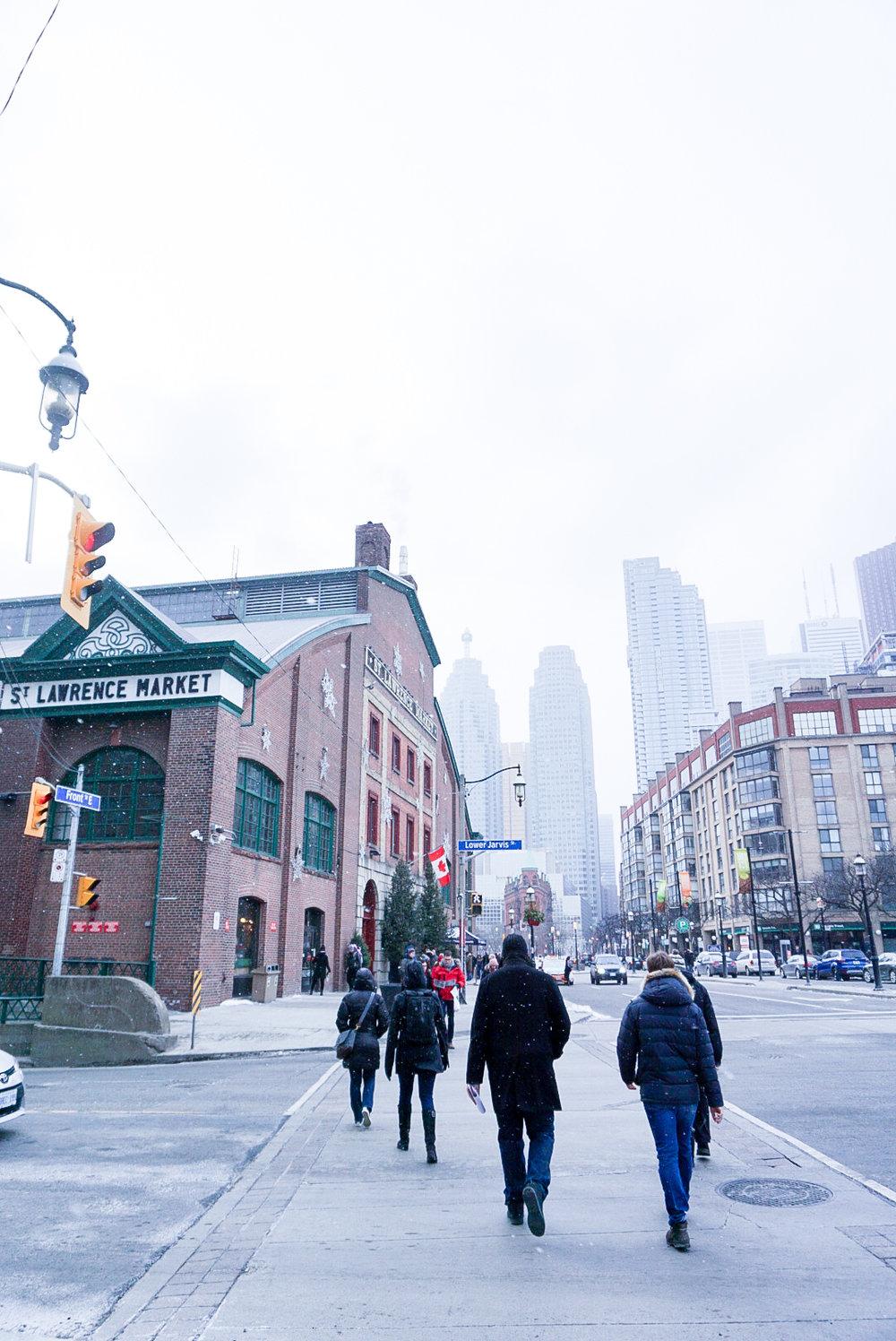 Toronto-24.jpg
