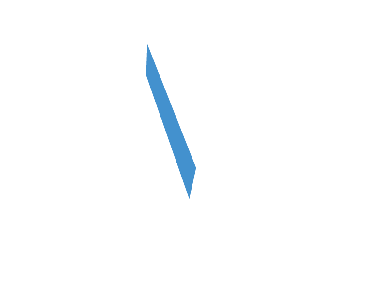 PAVE Fitness
