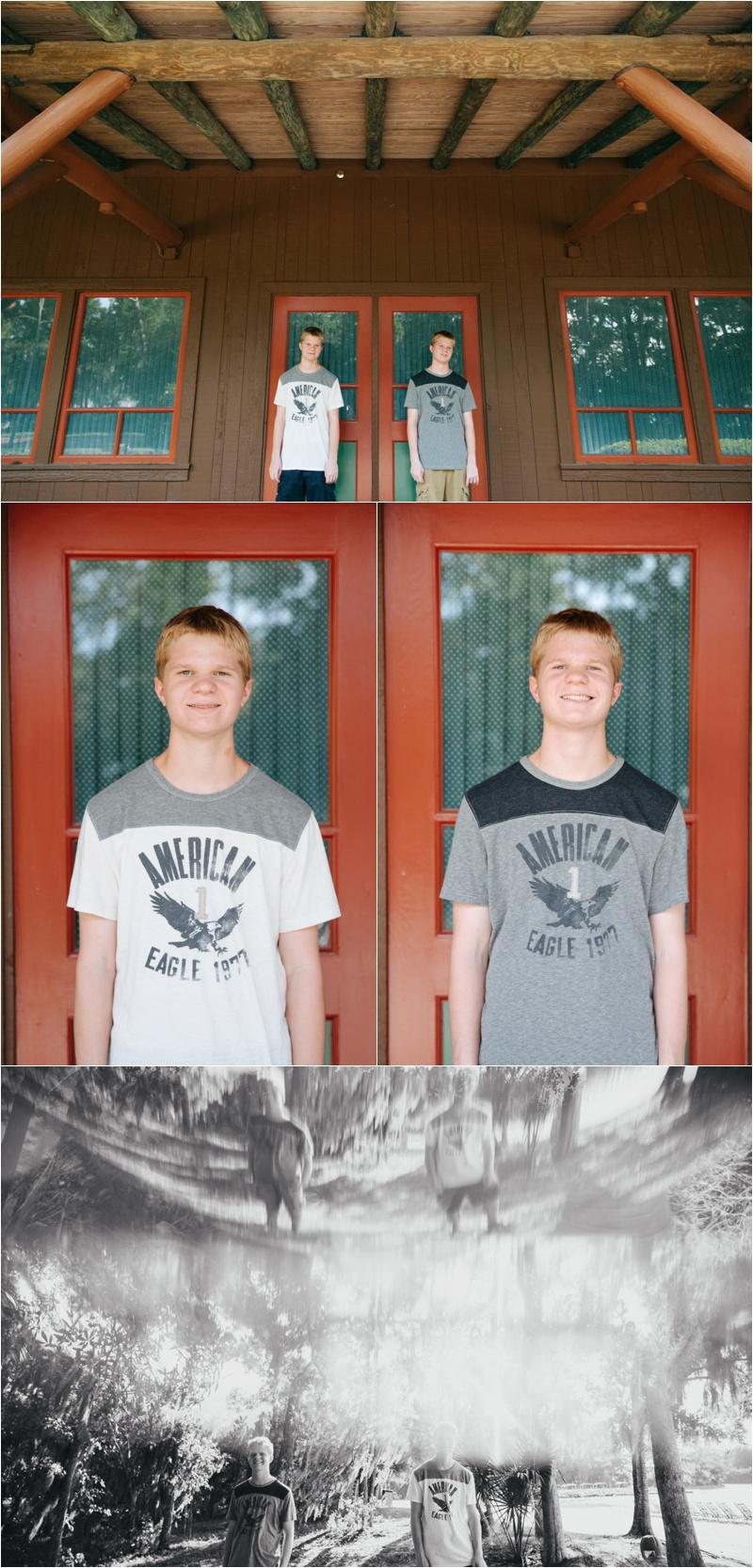 orlando tampa senior portraits-5.jpg