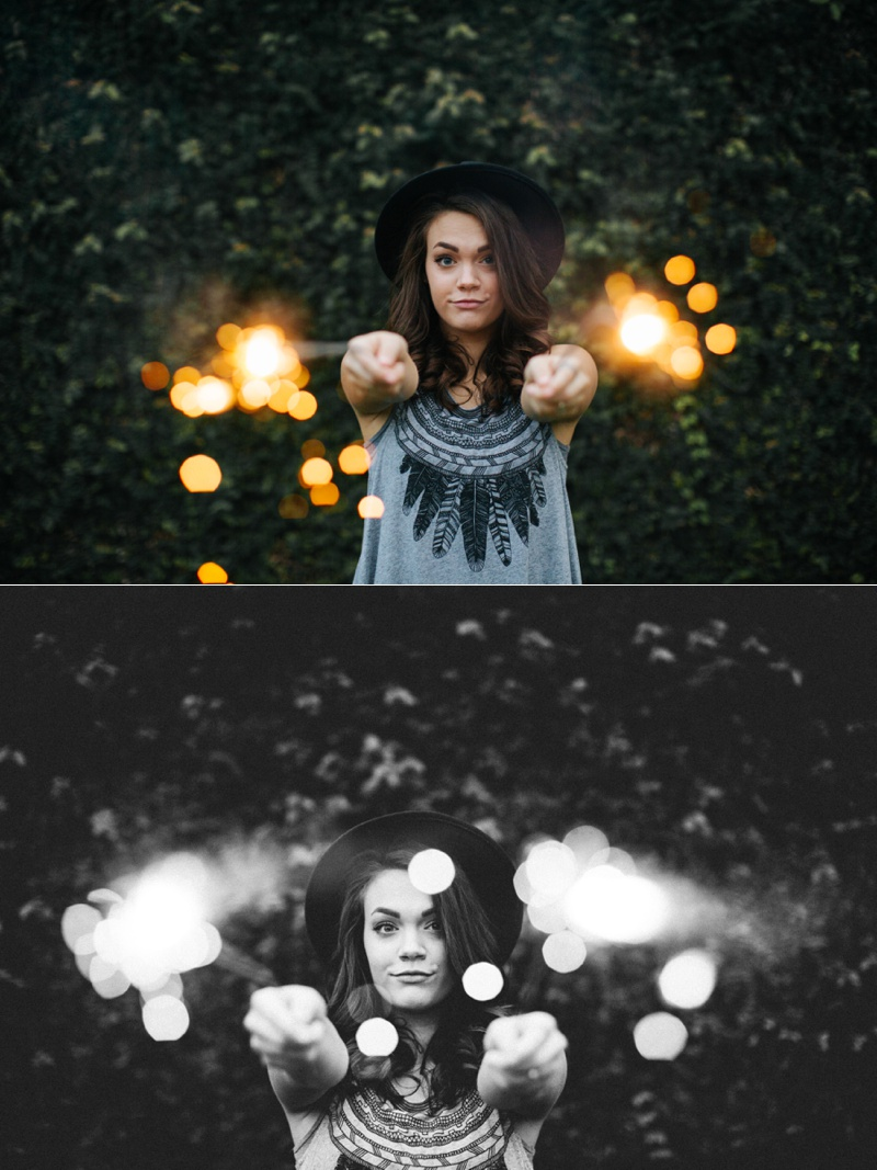 tampa sparklers senior portraits-1