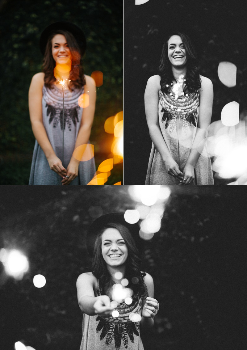 tampa sparklers senior portraits-2