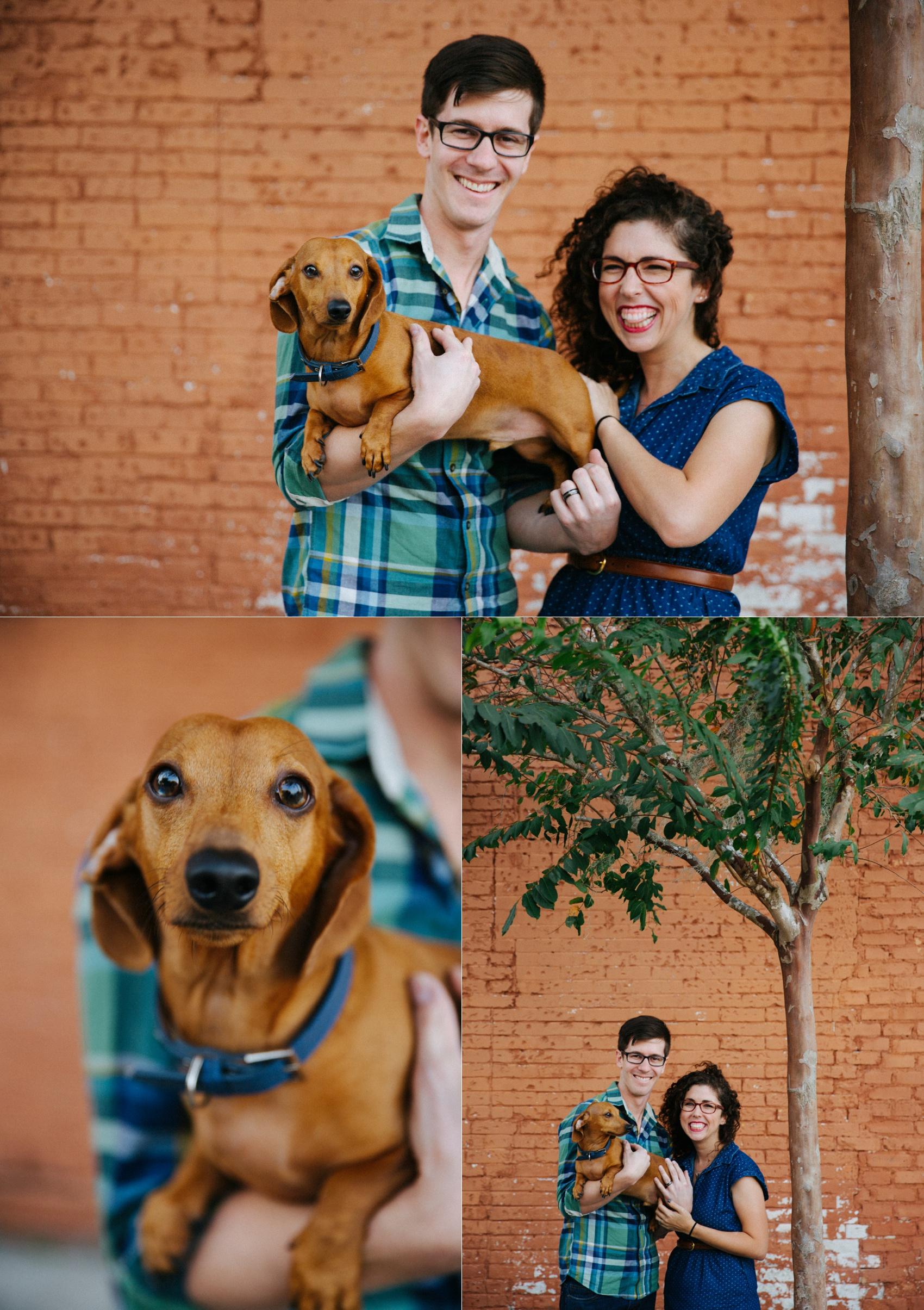tampa ybor family portraits-1