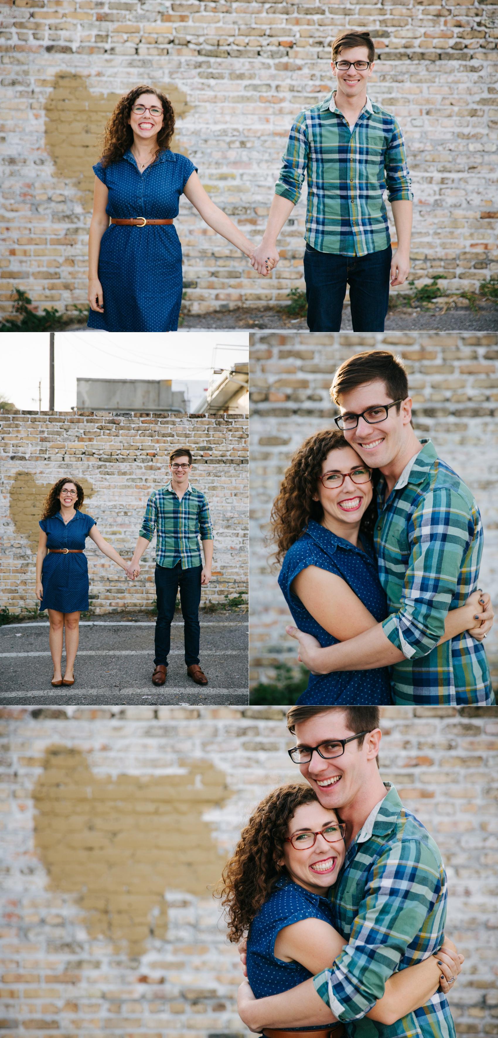 tampa ybor family portraits-3