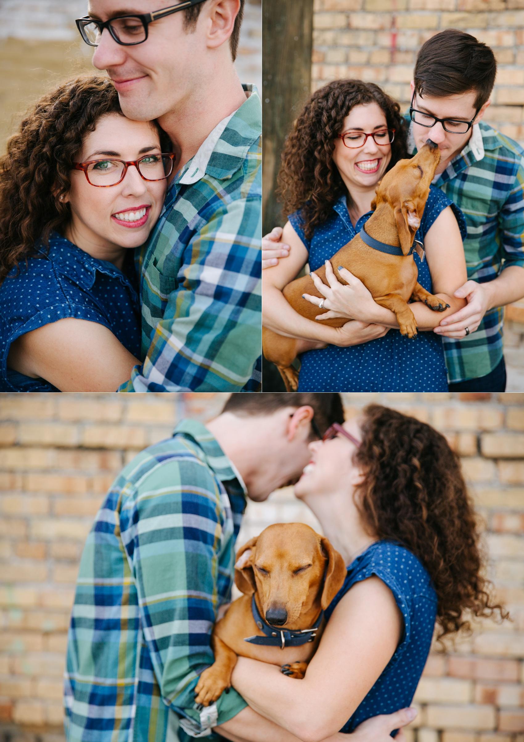 tampa ybor family portraits-4