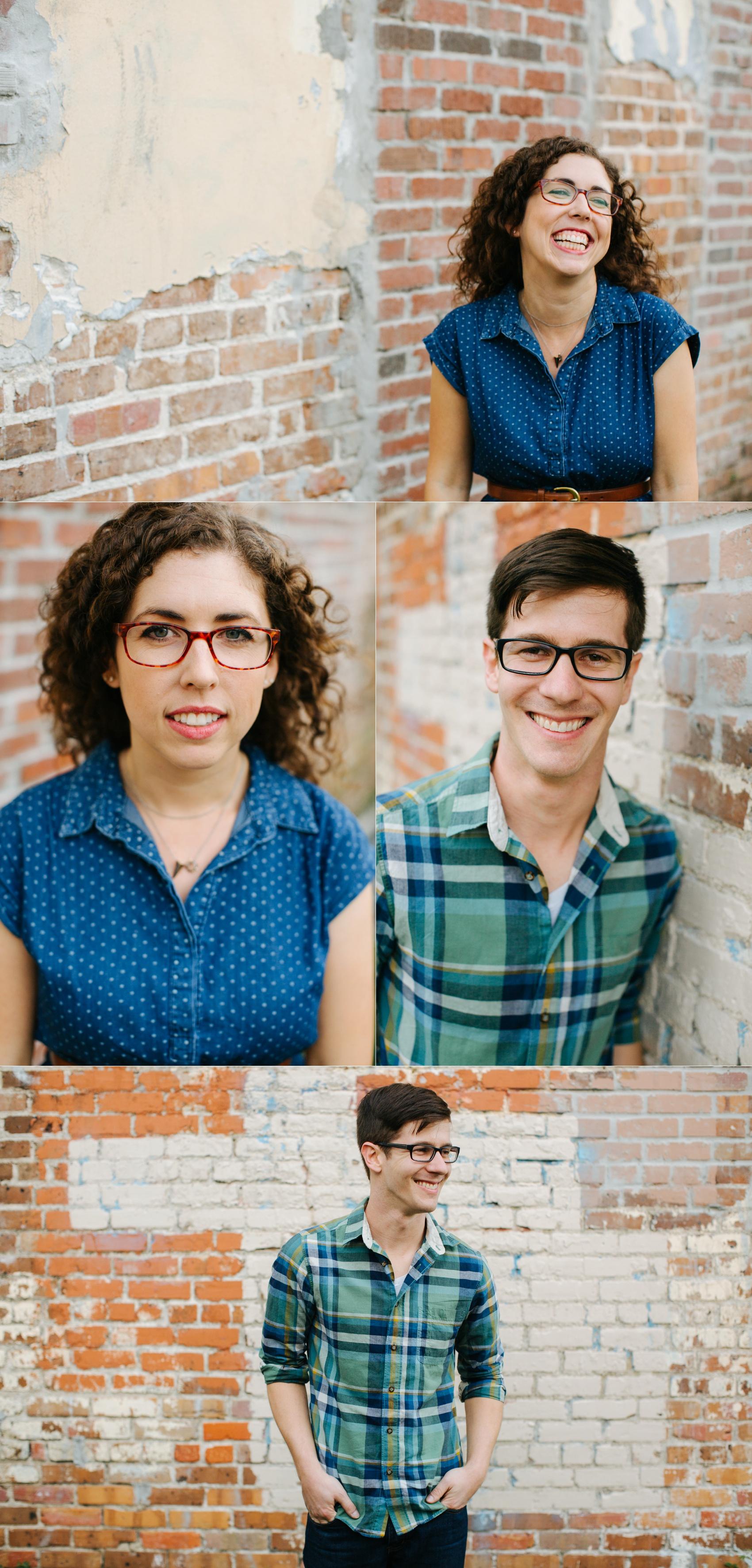 tampa ybor family portraits-6