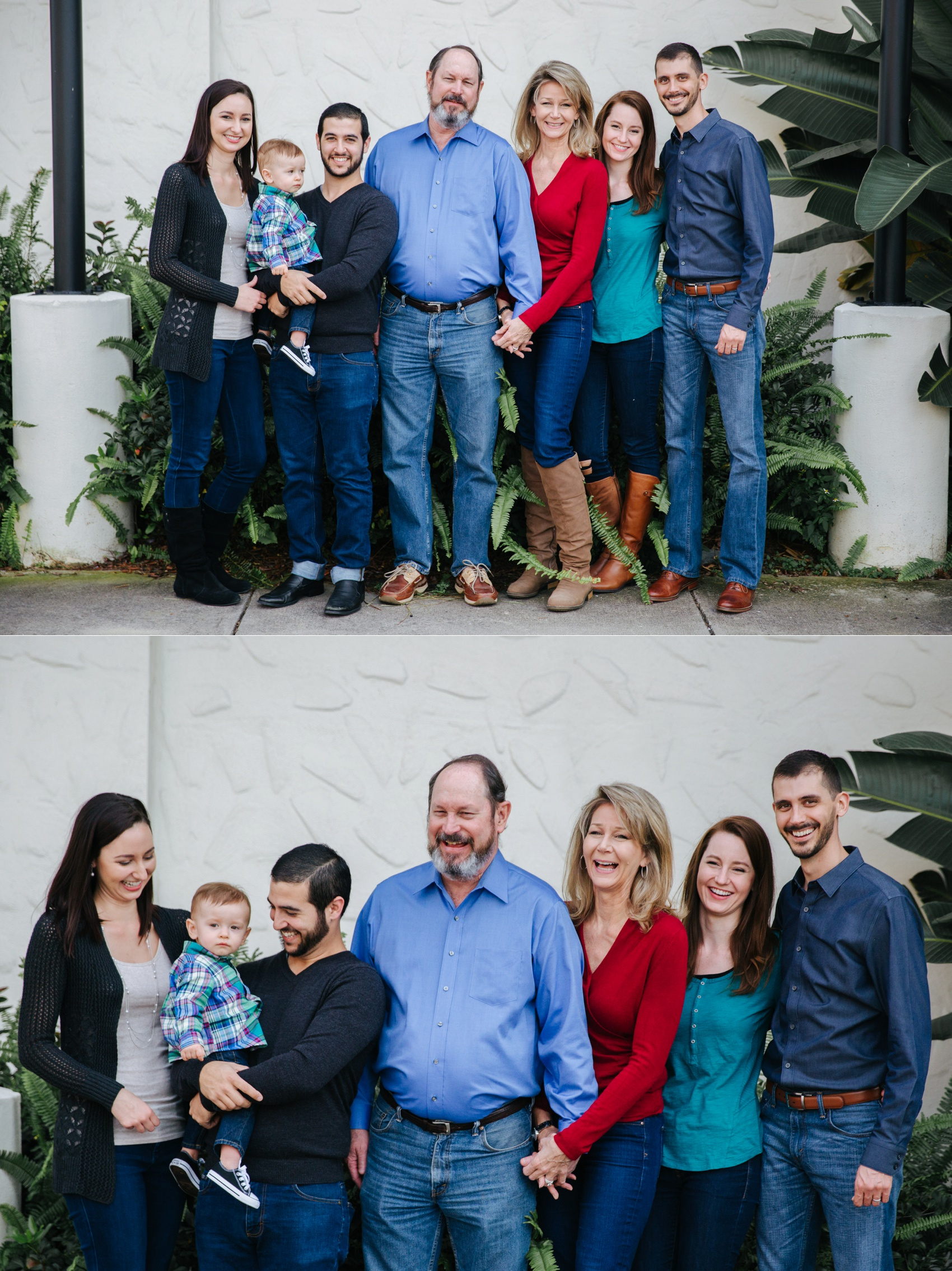 tampa family portraits-1