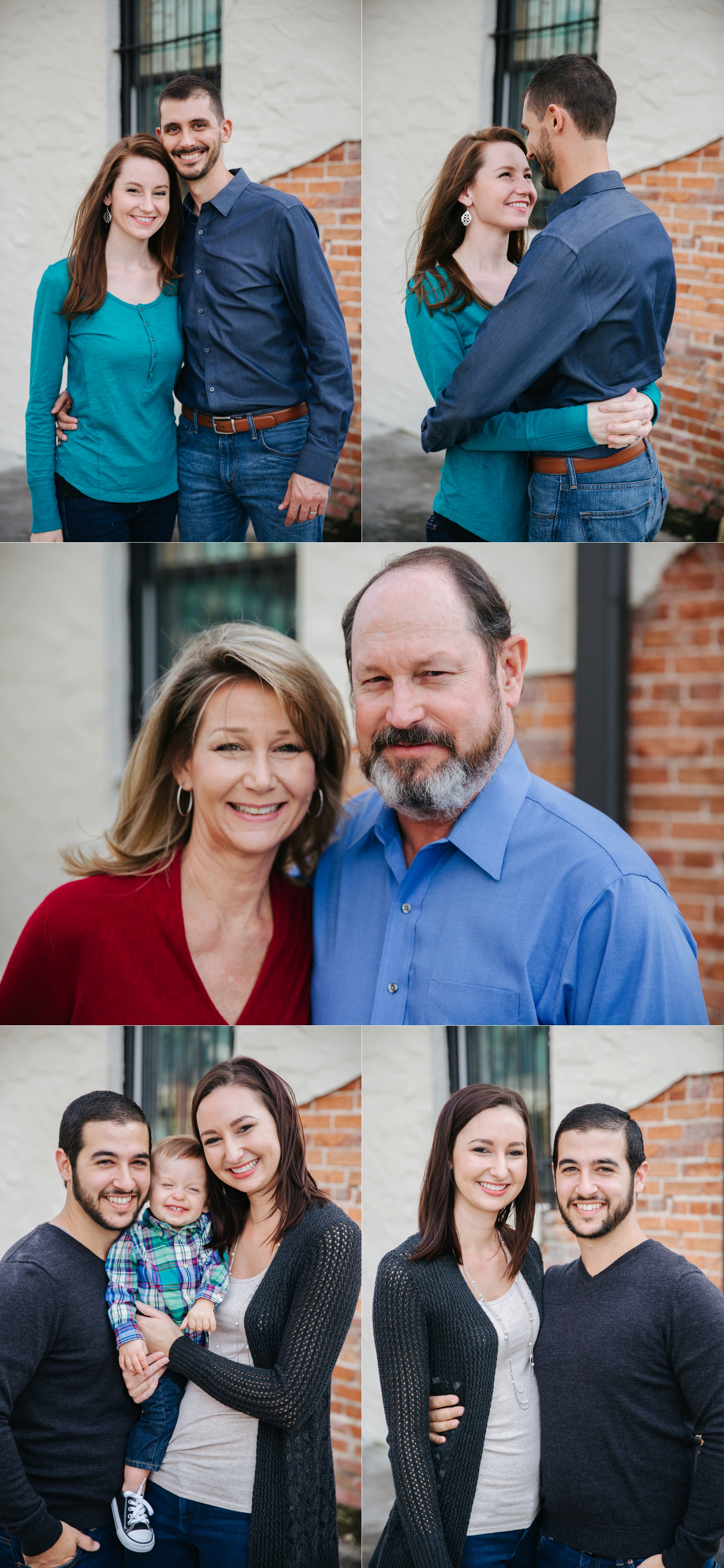 tampa family portraits-4