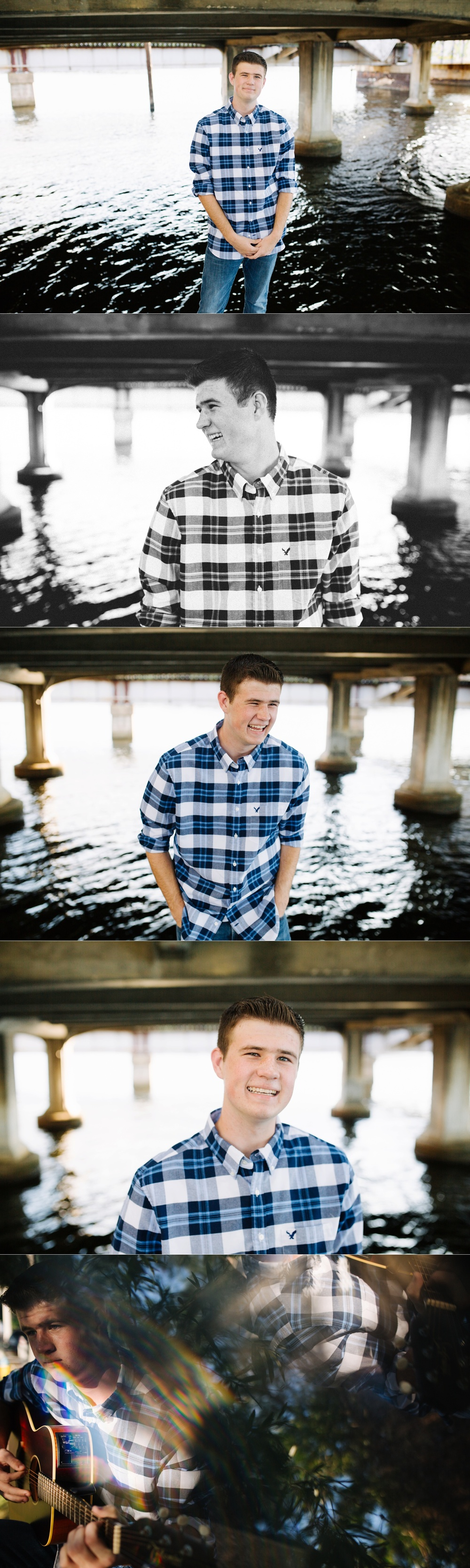 tampa senior portraits chad-2