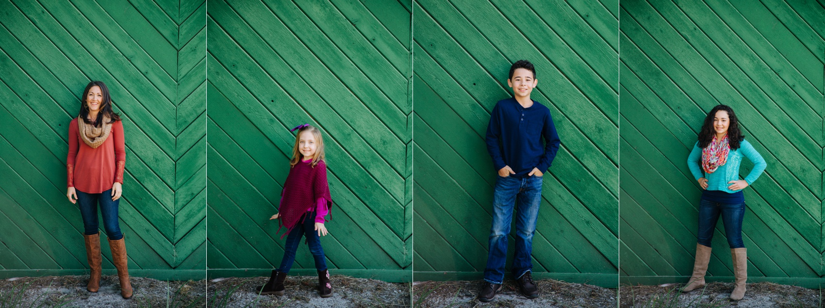 winter garden family portraits-6